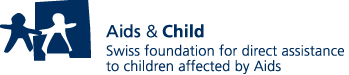 Aids and Child